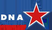 DNA Academy